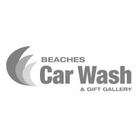 Beaches Car Wash