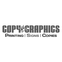 Copy Graphics