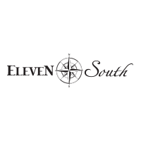 Eleven South