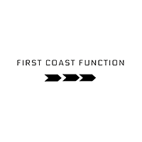 First Coast Function