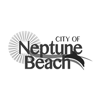 City of Neptune Beach