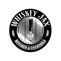 Whiskey Jax