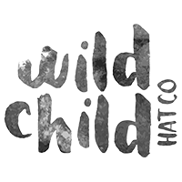 Wild Child Hat Co.