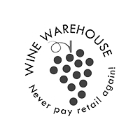 Wine Warehouse of Atlantic Beach