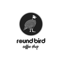 Round Bird Coffee Shop