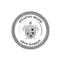 Atlantic Beach Arts Market