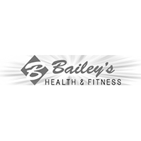 Bailey's Gym