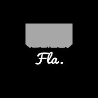 Fla Juice & Bowl