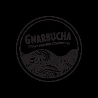 Gnarbucha Kombucha
