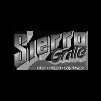 Sierra Grille